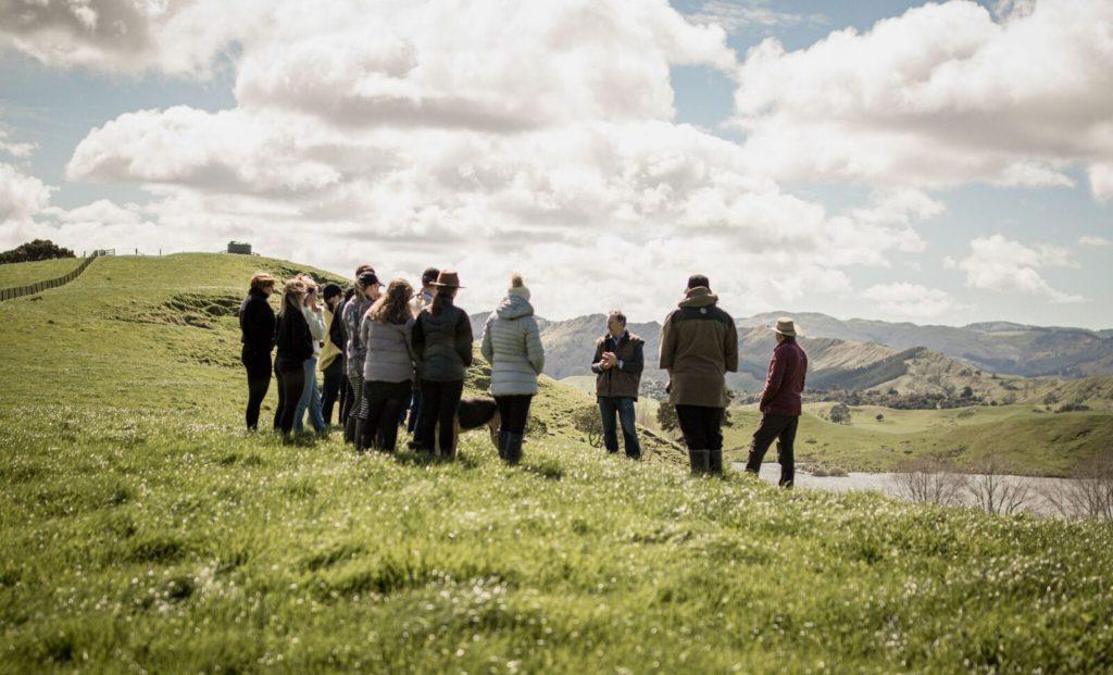 New Zealand-farm-tour8